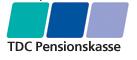 TDC Pensionkasse