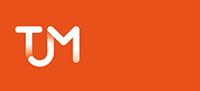 TJM Forsikring