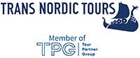 Trans Nordic Tours ApS