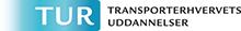 TUR - Transporterhvervets Uddannelser