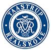 Taastrup Realskole