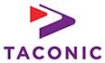 Taconic Biosciences A/S