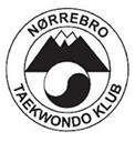 Nørrebro Taekwondo Klub