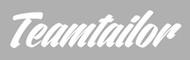 Teamtailor AB