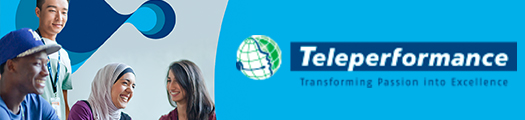 Teleperformance España SAU
