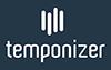 Temponizer