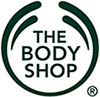 The Body Shop Svenska AB