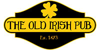 Old Irish Pub ApS