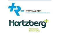 Thorvald Rein Statsautoriseret Revisionsaktieselskab
