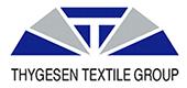 Thygesen Textile Group A/S