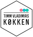 Timm Vladimirs Køkken ApS