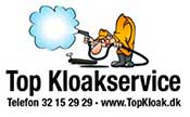 Top Kloakservice ApS