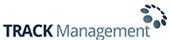 TRACK Management