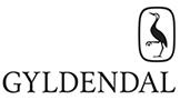 Gyldendal A/S