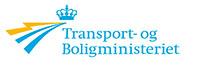 Transport- og Boligministeriet