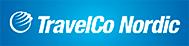 TravelCo Nordic