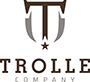 Trolle Company A/S