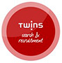 Twins Search & Recruitment