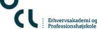 UCL Erhvervsakademi & Professionshøjskole