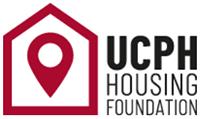 UCPH Housing Foundation