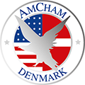American Chamber Of Commerce In Denmark
