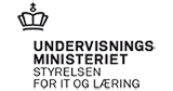 Styrelsen For It og Læring