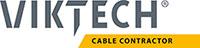 Viktech Cable Contractors