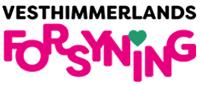 Vesthimmerlands Forsyningsservice A/S