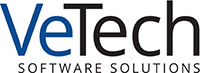 Vetech Software Solutions ApS