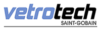 Vetrotech Saint-Gobain Nordic & Baltic