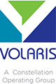 Volaris Group