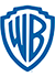 Warner Bros. International Television Production Danmark ApS