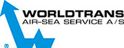 Worldtrans Air-Sea Service A/S
