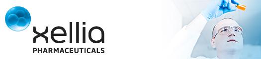 Xellia Pharmaceuticals ApS