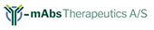 Y-mAbs Therapeutics A/S