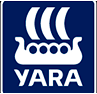 Yara Chemicals A/S