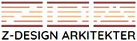 Z-Design Arkitekter ApS