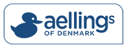 AEllings Of Denmark
