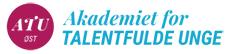 Akademiet for Talentfulde Unge Øst