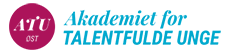Akademiet for Talentfulde Unge, Øst