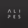 Alipes ApS