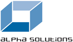 Alpha Solutions A/S