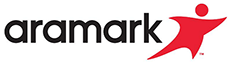 Aramark Workplace Solutions