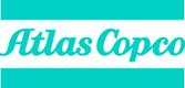 Atlas Copco Rental Danmark