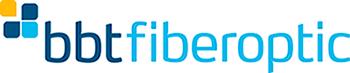 BBT Fiberoptic ApS
