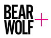 Bear & Wolf HQ Limited