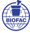 Biofac A/S