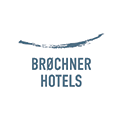 Brøchner Hotels A/S