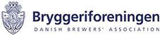 Bryggeriforeningen Faxehus
