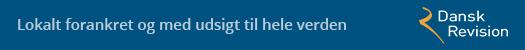Dansk Revision A/S